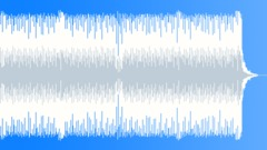 Shut The Alert 128bpm B - stock music