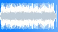 Bang The Doors 160bpm C - stock music