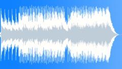 Slapback Turner 108bpm B Arkistomusiikki