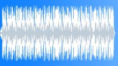 Sled the Bells 078bpm B Stock Music