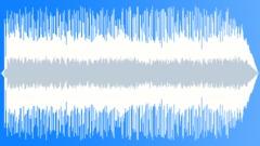 Sliper 165bpm A Stock Music