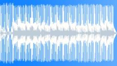 Chillin_ Beatz 076bpm B Stock Music