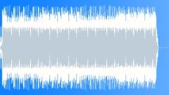 Bright Slo-Mo 065bpm A - stock music