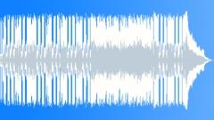 Stock Music of Beat Down 088bpm B