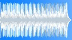 Tenderness 078bpm B Stock Music