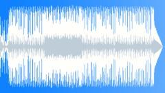 Soft Fraction Tech 150bpm B Stock Music