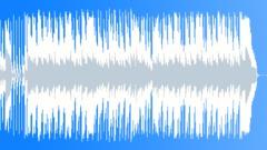 Soft Tone_s 075bpm C - stock music