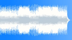 Solar Beam_s 128bpm A - stock music