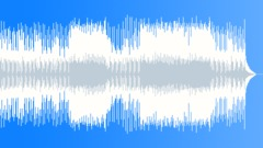 Solar Beam_s 128bpm C - stock music