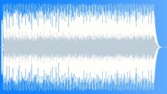 Stock Music of Soulkid Return 100bpm A