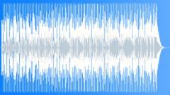 Soulkid Return 100bpm C Stock Music