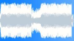 Stock Music of Racing Demons 128bpm B