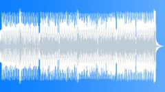 Stock Music of Squeal Beat_s 128bpm B