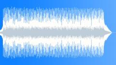 Stock Music of Start This Season 120bpm B