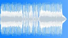 Even Line 096bpm C - stock music