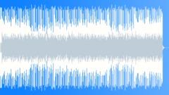 Stock Music of Road Organ Trap 051bpm B