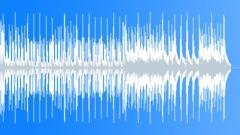 Line Attack 130bpm C - stock music