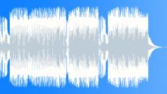 Sweeten Bass 128bpm C - stock music