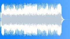 Stock Music of Bill It Up 097bpm C