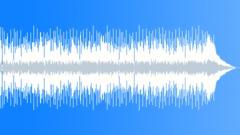 Sunny Trip 150bpm E - stock music