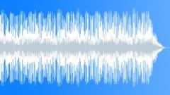 Stock Music of Cute Babe 097bpm A