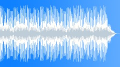 Stock Music of Cute Babe 097bpm D
