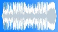 Kind Country Kid 103bpm B Stock Music