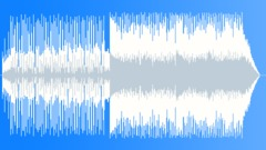 Stock Music of Green Summer 128bpm A