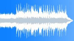 Sudden and Slow 117bpm B - stock music