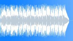 Rapid and Sudden 095bpm C - stock music