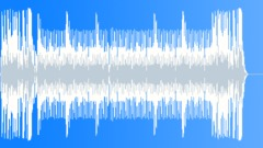 Sympho Oscar 128bpm B - stock music