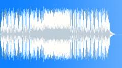Tailgate Festival 110bpm B - stock music