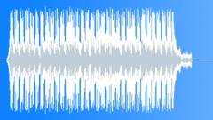 Use Drake 071bpm C - stock music