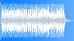 Speak Balk 130bpm A - stock music