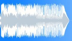 Stock Music of Uplifting Tay Tay 142bpm B