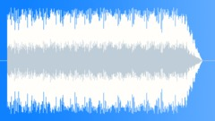 Tech News Quick 120bpm A - stock music
