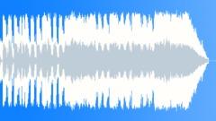 The Hymn 088bpm A Arkistomusiikki