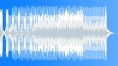 The Hymn 128bpm A - stock music