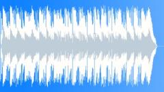 Stock Music of Big Ease 077bpm B