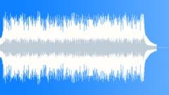Bomberman 136bpm B - stock music