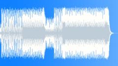 The Dice 128bpm A Arkistomusiikki