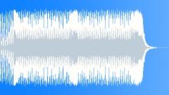 The Dice 128bpm C Arkistomusiikki