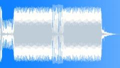 The Dutch_s Music 128bpm B Stock Music