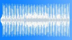 Stock Music of That Gamers 113bpm C