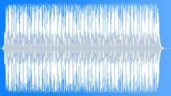 Stock Music of The Island Trip 092bpm C
