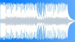The Mosh Mine 206bpm C - stock music