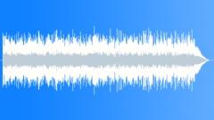 The Paisley Summer 120bpm C - stock music