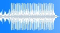 The Novelette 098bpm C - stock music
