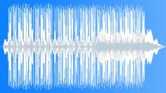 The Envoy 125bpm C Stock Music