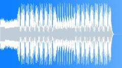 The Tap 083bpm C - stock music